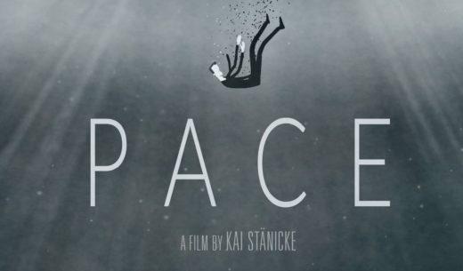 Pace Thumbnail